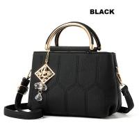 d81480b398e Tas wanita import cewek handbag F25282