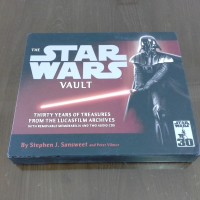 Jual Buku Star Wars