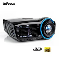 Infocus IN-8606 / IN8606 / IN8606hd / IN-8606 HD