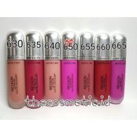 REVLON Ultra HD Matte Lipcolor / Lipstik