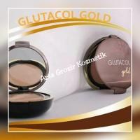 Bedak Glutacol Gold
