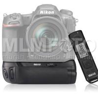 Meike D500 PRO
