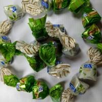 Coklat Turki Jival Enak dan Murah 1 Kg
