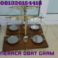 Harga Berapa Madu Tj Hargano.com