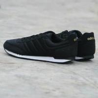 Info Adidas Neo City Racer Black Katalog.or.id