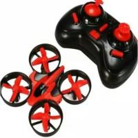 Jual Mini Drone Quadcopter NIHUI NH-010 Murah
