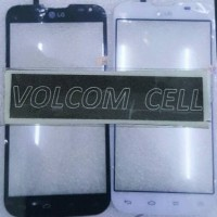 touchscreen lg d410 optimus l90 dual ori pabrik black white
