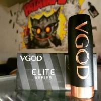 VGOD Elite Series Mechanical Mod Best Clone