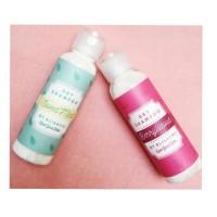 Jual Dry Shampoo Murah
