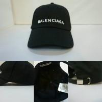 topi BALENCIAGA Mirror 1:1 import ( unisex ) + foto details