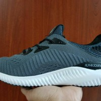 e3700c46a1daf Jual Adidas Alphabounce - Beli Harga Terbaik