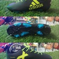 sepatu bola komponen ori / sepatu bola adidas