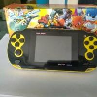 Mainan anak // PVP DW-058 // gameboy