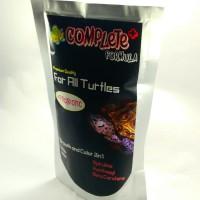 Makanan kura-kura air/JKK complete formula