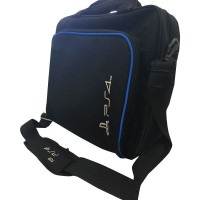 TAS Playstation 4 Fat Slim Pro Playstation Bag
