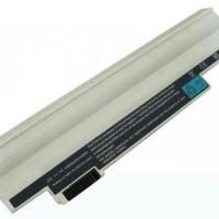 Baterai Laptop Acer Aspire One Oem 532, 532H, AO532H, A0532H, Putih