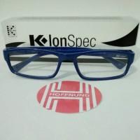 Kacamata Kesehatan K-Link K-IonSpec