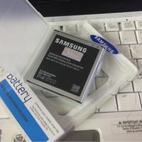 Batre Batrai Battery Baterai Samsung Grand Prime/G530/J5 Original