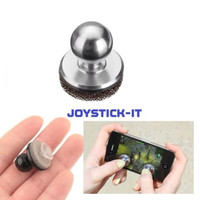 Jual Mini Joystick-IT for smartphone Gaming-Analog Gamepad Murah