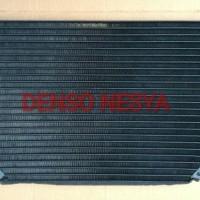 Harga kondensor condensor ac mobil isuzu panther ls kapsul turbo new baru   Pembandingharga.com