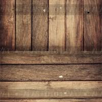 Alas foto lipat kayu texture wood double motif A3+ kode RM1017 kamera
