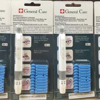 harga Lancing Devices General Care - Pena Bekam - Alat Bekam - Blood Lancet Tokopedia.com