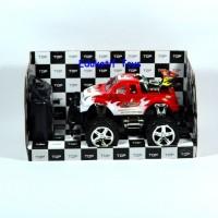 Mobil RC Off Road - Mainan Anak