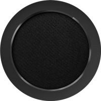 Jual Xiaomi Yin Xiang Round Steel Bluetooth Speaker Diskon Murah