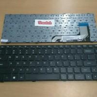 Lenovo Laptop Keyboard Ideapad 100-14, 100 14, 100-14iB, 100-14iBY