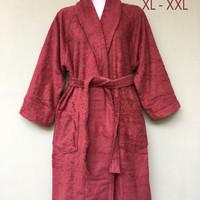 Jual kimono handuk jumbo (big size) Murah