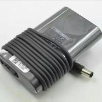 Adaptor Charger Original Dell Latitude E6440 E6540 E7240 E7440