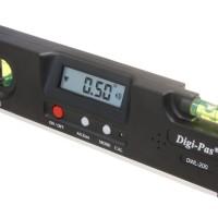 Waterpass Digital lEVEL Digipas Level DWL 200
