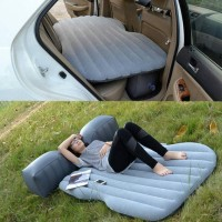 Jual Kasur Mobil Matras Mobil Outdoor-Indoor Car Matress Murah