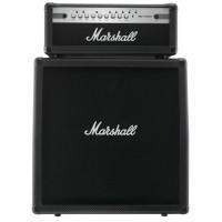 Speaker Melody Marshall MG100HCFX Head Cabinet