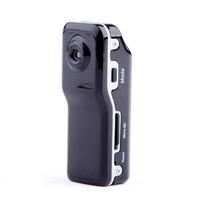 Jual cam MD80 Mini DV Clip Camera Hitam kamera klip black  Murah