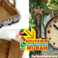 Souvenir Pernikahan Kipas Spanyol Supplier Souvenir Pernikahan Suraba