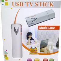 Tv Tuner Gadmei Usb Stick 380 Bisa Rekam Tv / Gadmei 380