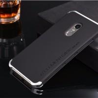 Xiaomi redmi note 4 pro case bumper casing hp full body ELEMENT SOLACE