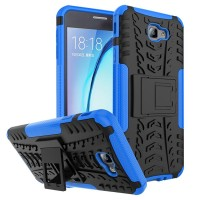 Samsung J2 J5 J7 prime on5 on7 2016 case casing cover hp RUGGED ARMOR