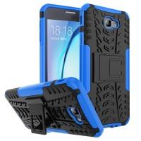 Samsung J2 J5 J7 prime on5 on7 2016 case casing cover hp RUGGED ARMOR