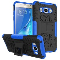 Samsung J3 J5 J7 2016 J310 J510 J710 case casing cover hp RUGGED ARMOR