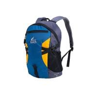 Ransel Backpack Tas Pria Daypack Tas Wanita San Jose 18L Tosca TORCH