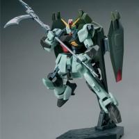 Bandai Seed HG R09 1/144 Forbidden Gundam