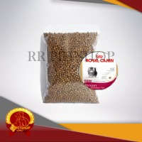 Royal Canin Persian Kitten Repacking 500g
