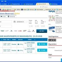 Agen Resmi MMBC TOur & Travel PPOB PULSA - www.sarunitravel.id - BPN