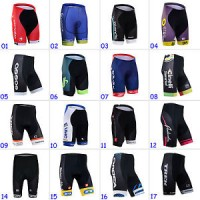 sepeda _2017 New Fashion Men's Cycling Shorts MTB Bike Bicycle Short P