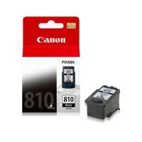 Cartridge Canon PG810 black