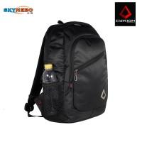Harga tas ransel backpack laptop carion competitor of bodypack eiger   Hargalu.com