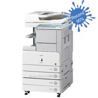 Harga mesin fotocopy canon ir 3235 paket   Pembandingharga.com