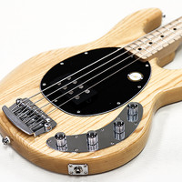 Sterling by Musicman RAY34 NT , Sterling RAY34 , RAY34
